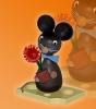 Mäusekinder
