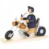 Räuchermotorräder