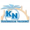 Neuber, Knuth