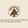 Dregeno - Seiffen e.G.