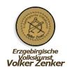 Volker Zenker