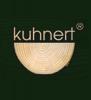 Drechslerei Kuhnert GmbH