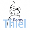 Thiel Romy