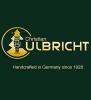 Ulbricht Christian