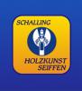 Schalling KG