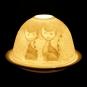 Starlight - Nr. 2 Katzen